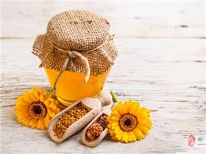 秋季�p肥必吃的5�N食物,�你健康又�p脂