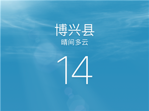 今天零下四度!首度破零!