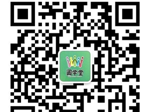 初中生的�r�g管理【�p松拿高分公�_�n】