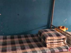 构建文明寝室,共享健康生活