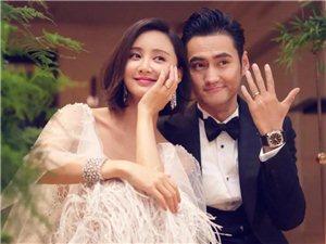 李�Q:我的婚姻是跟袁弘�W的!