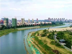 """澳门威尼斯人娱乐网站:城市建设有""""表""""有""""里"""""""