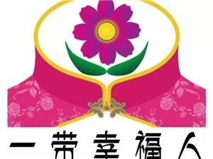 【�G野��院】旗袍 �e手投足�g的魅力――�咸�武功��色天香旗袍��g�F