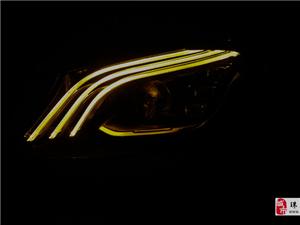 迈巴赫S450通风座椅动态座椅夜视仪驾驶辅助红外线感应奔驰最高安全辅助