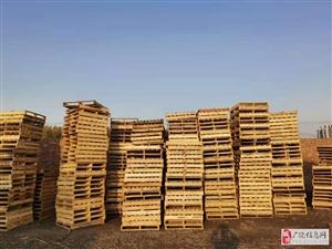 �F出售大量木托�P