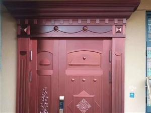 """门面也就是脸面,做一个""""有身份""""的人就是这么简单"""