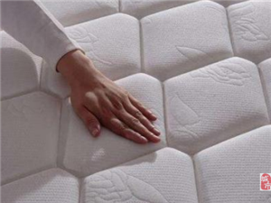 �f州��b如何�x�床�|,合�m自己的才能睡的更香。