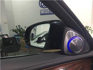 奔驰E200