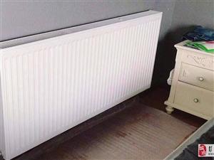 重庆进入寒冬,家里有没有必要安装暖气片?