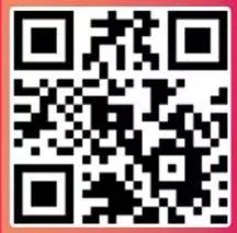 【木易百年】19.9元��原�r310元�^部安眠�p��+肩�i�{理+排寒泥灸套