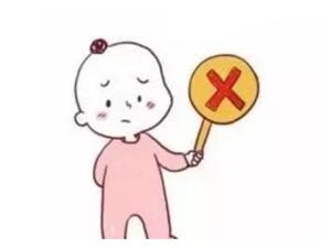 【科普】宝宝生病了,不爱吃饭该怎么办?