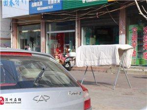 太危险!亚博体育yabo88在线一小区高层住户把被子晒到防盗窗外,大风一吹摇摇欲坠...
