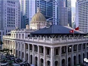 """""""反蒙面法""""被判�o效!香港法院的""""身在其中""""�c""""置身事外""""……"""