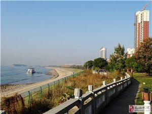 滨江建设加速,正与董市对接