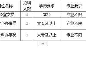 六合�^�t十字��和六合�^���人�合��招聘�章