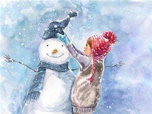 小时候,在临潼冬天都是怎么过得?#90后#80后