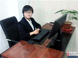 张家川首个新能源公司出现新奇高科技产品,老百姓方便多了