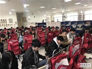 "�侨昃]公�W��w中心美�g��I�e行""二模""考�"