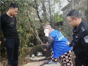 桐城警方查获一处非法储存销售成品油窝点!