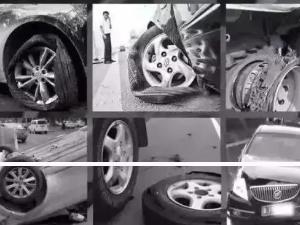 明年起,汽车将被强制安装这个配置!