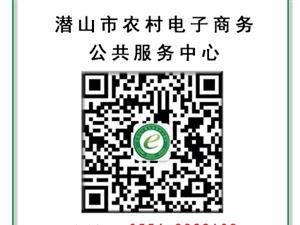 �P注丨��山市�困村、�困�艮r特�a品信息�l布(三)