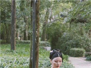 【封面人物】第917期:郑雪(第47位为南城代言)