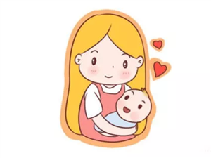 【孕妇学校】入院待产包及产前注意事项