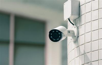汉中城区新增14处交通技术电子警察监控系统