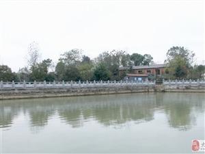 黄海村:决战决胜脱贫路