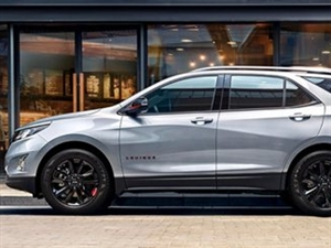 2019年仅剩一个月,年初许下的买车愿望实现了吗?