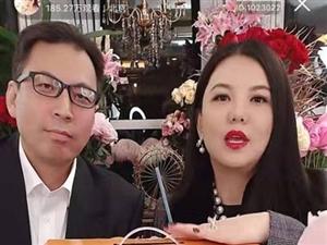 """""""渝李湘�s去扶�"""" 直播 �煽钪�c�r�a品成爆款"""