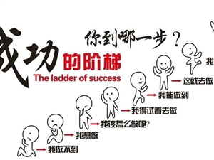 成功�是需要忍痛割�鄣�