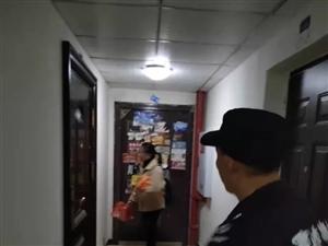 【社�^快�】今天,在西城花�@,�@��女人被���觥白サ健�