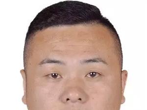平邑�吆谵k征集徐田雨、王���w、杜�L�等人犯罪�索!