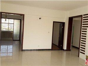 建水黄桃苑小区3室 2厅 2卫住房出租