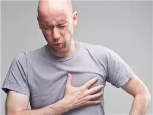 �^��、胸口痛、心�g痛……我��猝死��?