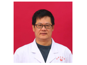 【专家来了】左文述教授、马悦冰教授本周将来我院坐诊、手术!