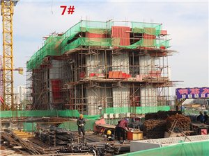亚博体育yabo88在线清水湾二期、三期12月份施工进度报道,内附价格、面积、优惠详情
