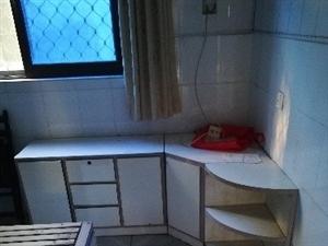 出售旧床旧家具