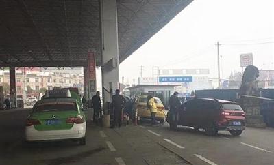 �h中市�⒇�政投入3700�f�解冬季供�獠蛔�
