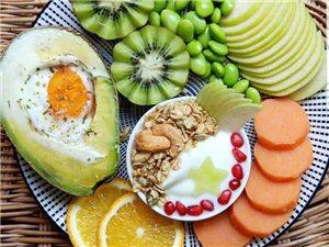 想每天吃到�@�拥�p肥餐。