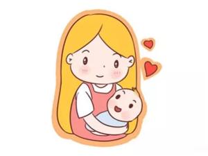 【孕妇学校】新手爸妈体验营