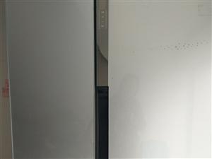 家用双开门冰箱出售
