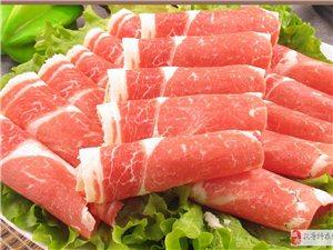 """冬季餐桌上羊肉最""""受��""""!多煮�酢⑸倏菊ǜ�健康"""