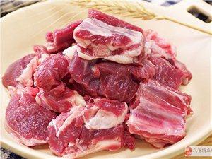 """冬季餐桌上羊肉最""""受��""""!多煮��、少烤炸更健康"""