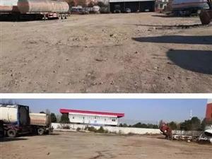 省委第九督察组发现驻马店多个大型停车场散尘治理不到位,大气污染问题突出!