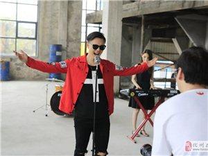 化州杨梅籍巨星歌手您认识吗? 为家乡争光!
