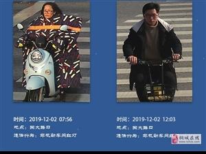 桐城交通�`法和不文明交通行�槠毓馀_ (第四十一期)