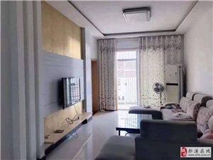 郎涛路龚家湾三区自建房出租