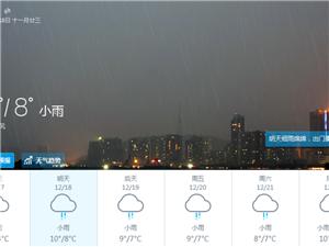 降��+降雨!�S都的天�庥忠�大反�D?�S都人小�r候是�@�舆^冬的~